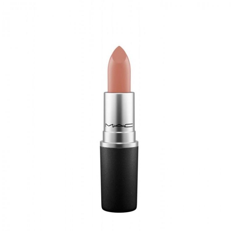 M.A.C Matte Lipstick - Honeylove-0