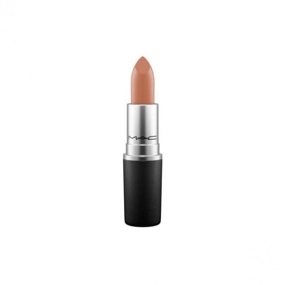 M.A.C Matte Lipstick – Yash-0