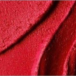 M.A.C Retro Matte Lipstick - Ruby Woo-1483