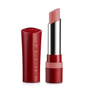 Rimmel The Only 1 Matte Lipstick - Salute-0
