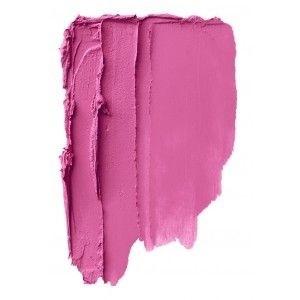 NYX Matte Lipstick - Sweet Pink-1568