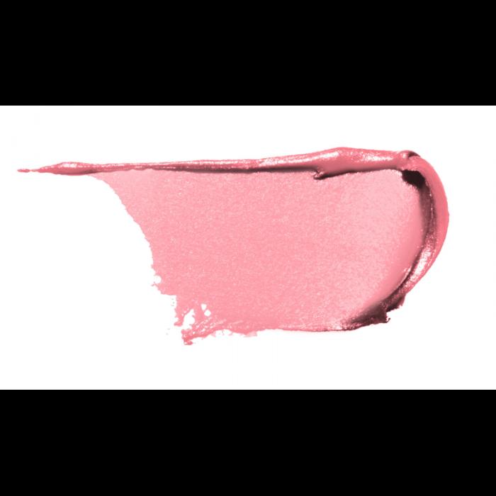 wet n wild MegaLast Lip Color - Think Pink-1665