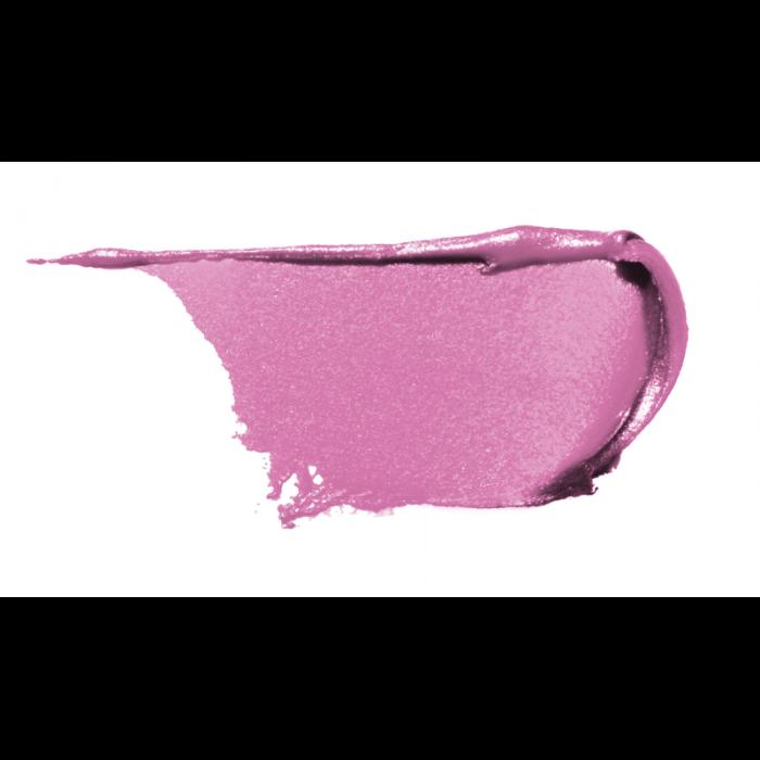 wet n wild MegaLast Lip Color - Dollhouse Pink -1658