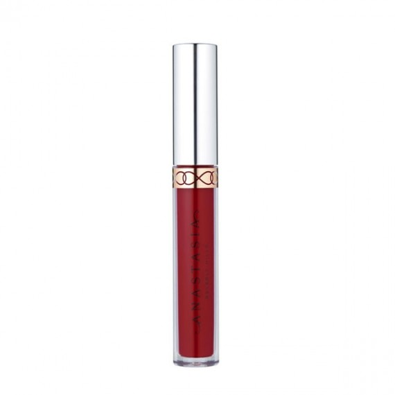 ANASTASIA Beverly Hills Liquid Lipstick - American Doll-0