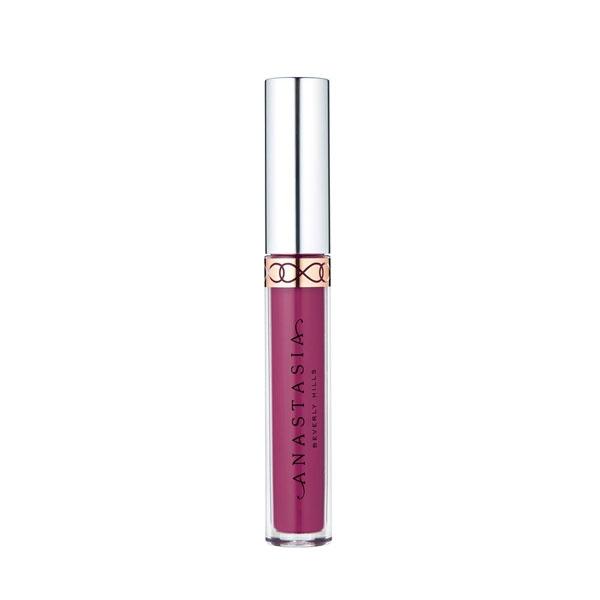 ANASTASIA Beverly Hills Liquid Lipstick - Craft-0