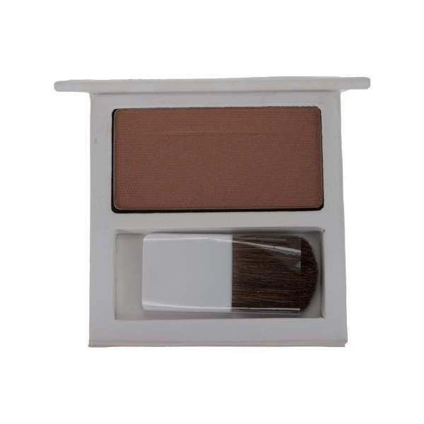 Almay Pure Blends Bronzer, 300 Sunkissed-0