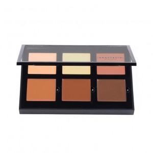 Anastasia Beverly Hills Contour Cream Kit Medium-0