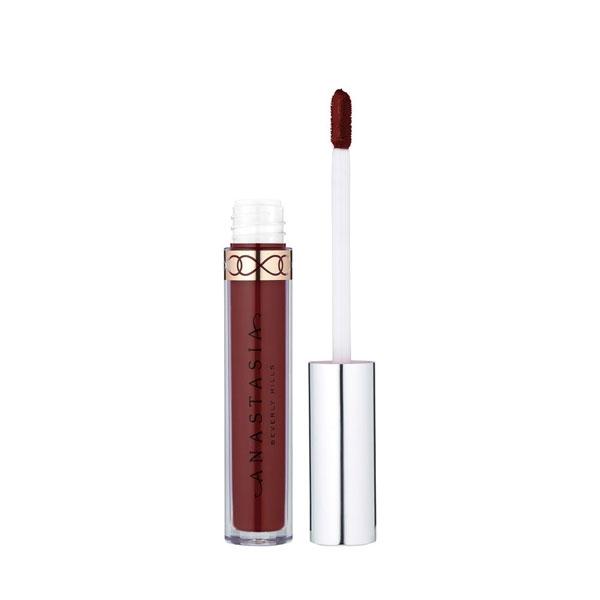 ANASTASIA Beverly Hills Liquid Lipstick - Heathers-2933