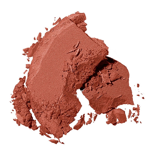 Bobbi Brown Bronzing Powder - Tawny Brown-2915