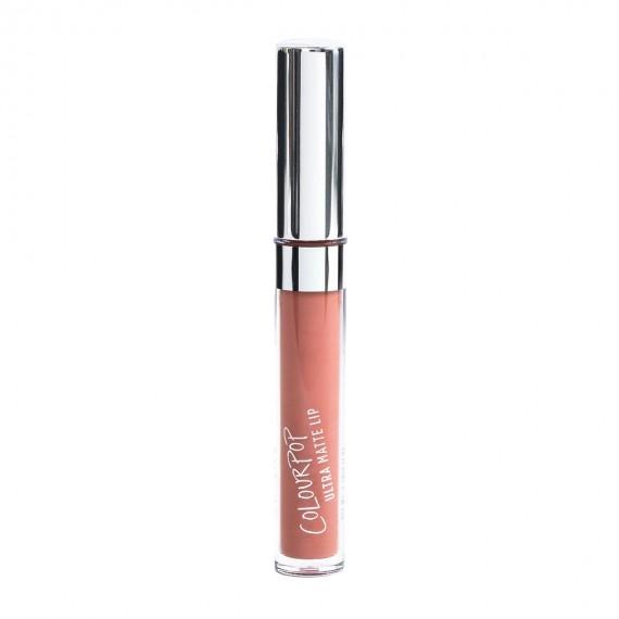 ColourPop Ultra Matte Lip - Beeper-0