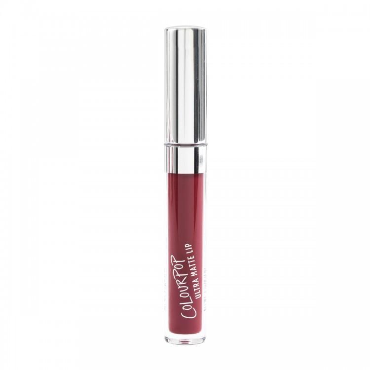 ColourPop Ultra Matte Lip - Circles-0
