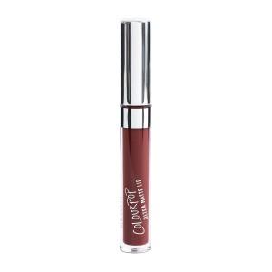 ColourPop Ultra Matte Lip - Lax-0