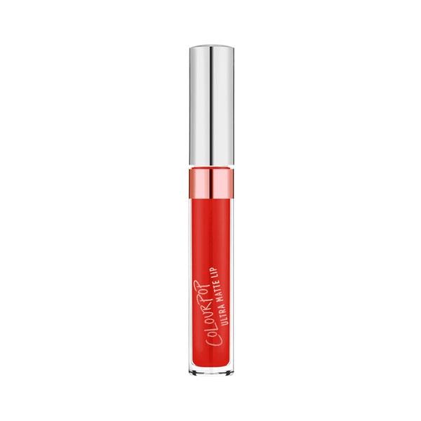 ColourPop Ultra Matte Lip - Saigon-0