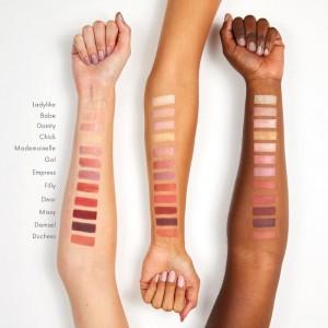 ColourPop Fem Rosa She Eyeshadow Palette-2818