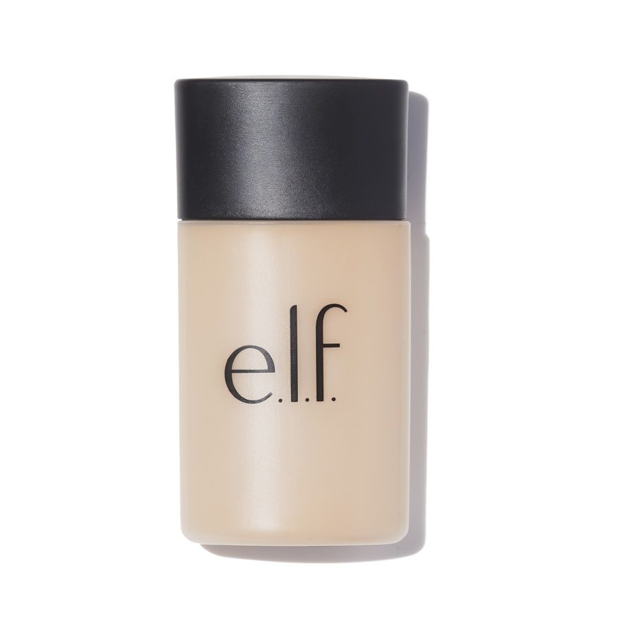 e.l.f. Acne Fighting Foundation- Porcelain-0
