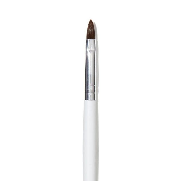 e.l.f. Lip Defining Brush 1806-3486