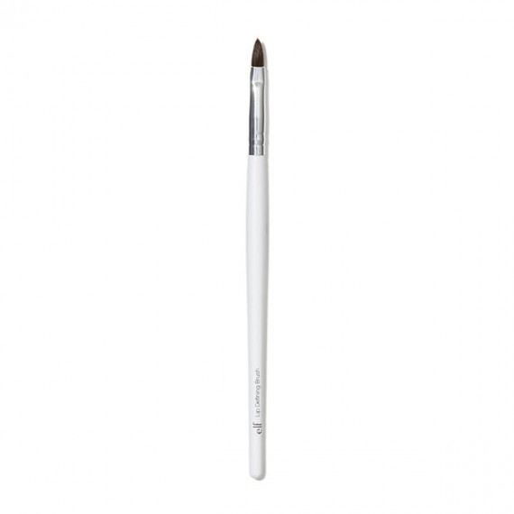e.l.f. Lip Defining Brush 1806-3485
