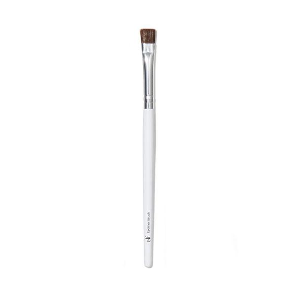 e.l.f. Eyeliner Brush-3421