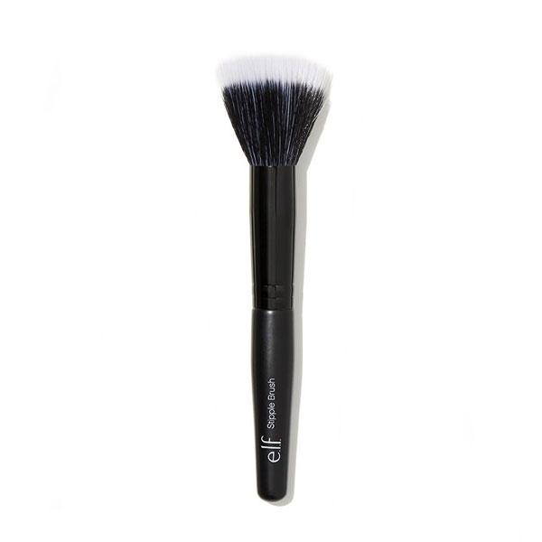 e.l.f. Stipple Brush-0