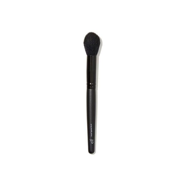 e.l.f. Small Tapered Brush