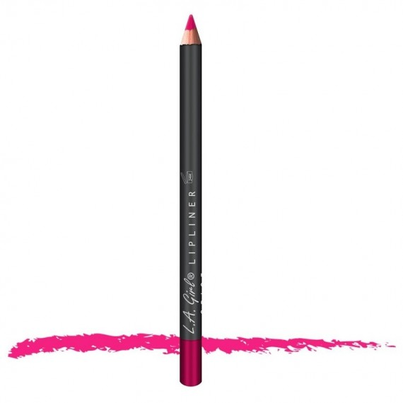 L.A. Girl GP533 - Party Pink-0