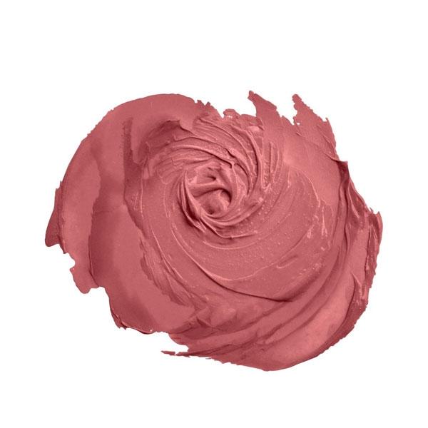 MILANI Amore Lip Creme - Precious-1955