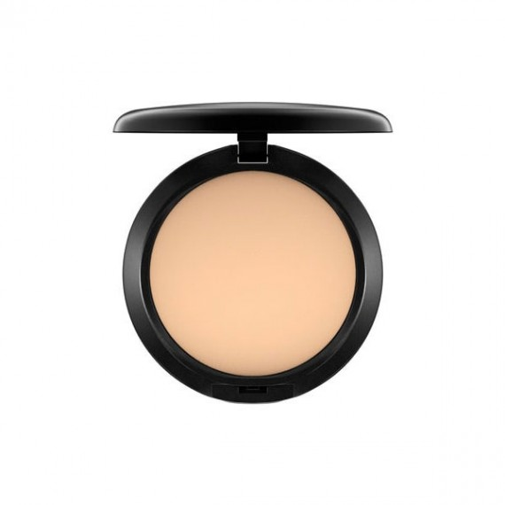 M.A.C Studio Fix Powder Plus Foundation- NC 25-0