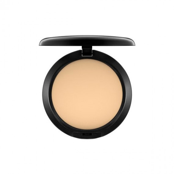 M.A.C Studio Fix Powder Plus Foundation- NC 30-0