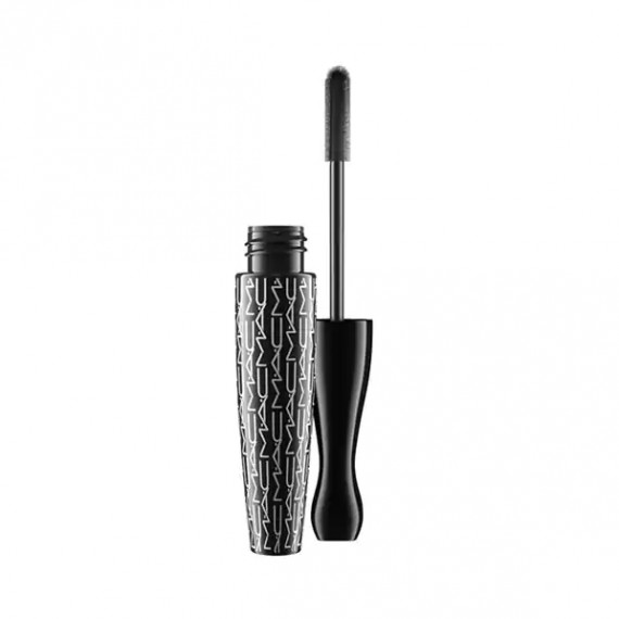 M.A.C in Extreme Dimension Lash Mascara-0
