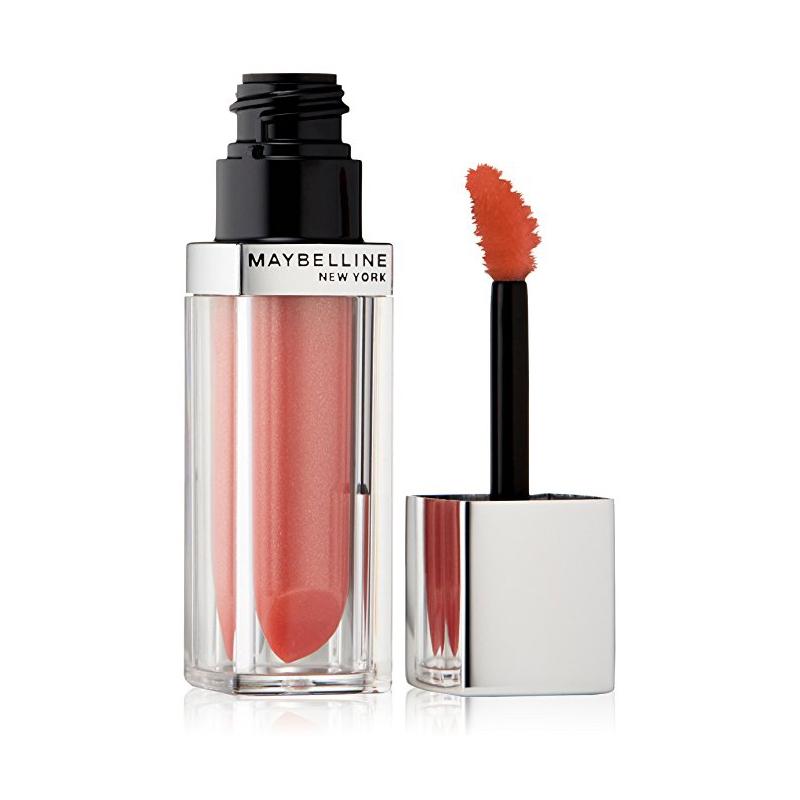 Maybelline Color Sensational Elixir- Gliistening Coral