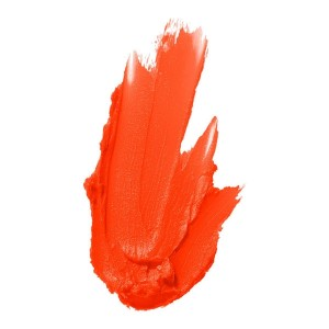 Maybelline Color Sensational Lipstick - Craving Coral-1734