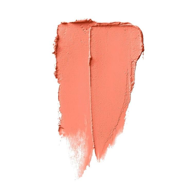 NYX Butter Lipstick - Lollies-5547