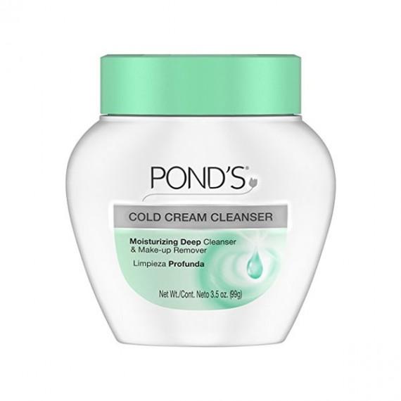 POND'S Cold Cream Cleanser-0