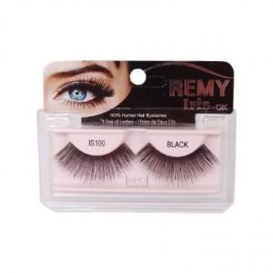 Remy Iris - Ck Lash Black-0