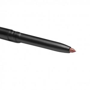 Ruby Kisses Auto Lip Liner - All06 Cocoa-2167