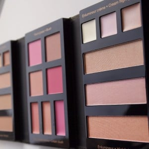 Sephora Collection All A Glow Face Palette-3404