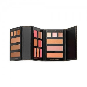 Sephora Collection All A Glow Face Palette-3402