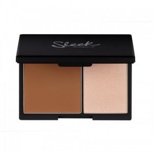 Sleek Face Contour Kit Light-0