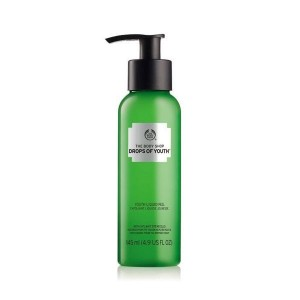 The Body Shop Drops of Youth Liquid Peel-0