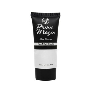 W7 Prime Magic Clear Face Primer-0
