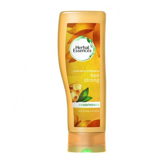 Herbal Essences Bee Strong Conditioner -0