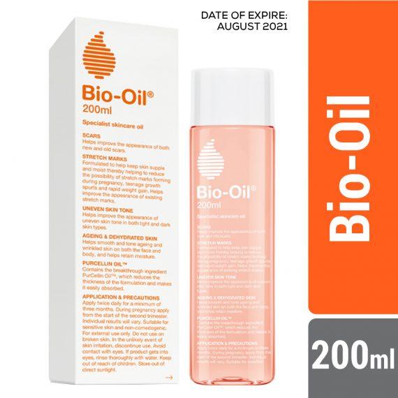 38.-Bio-Oil-Specialist-Skincare-Oil-200ml-NEW-1