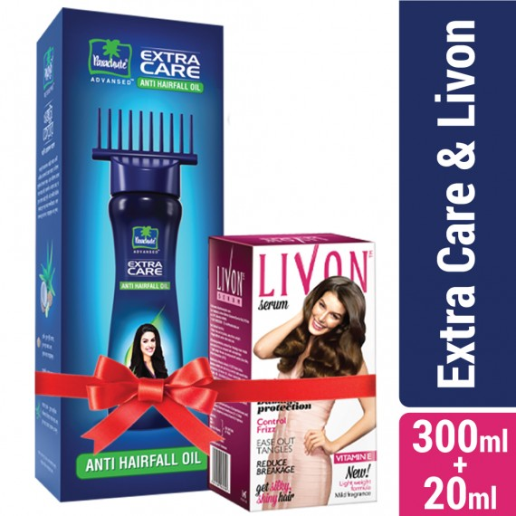EXTRA-CARE-+-Livon