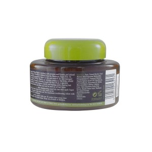 Xpel Argan Oil Hydrating Hair Mask-4384