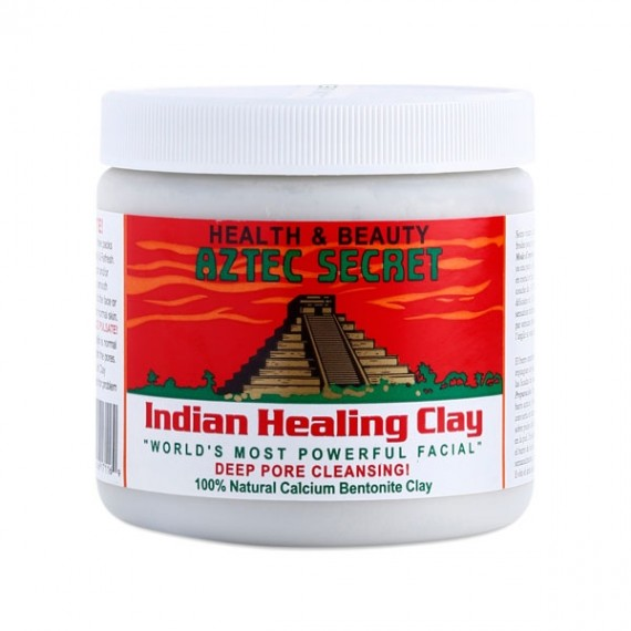 Aztec Secret Indian Healing Clay-0