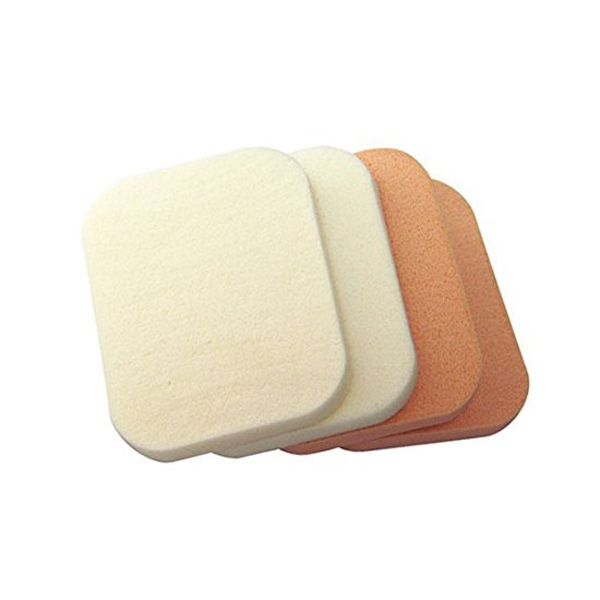 Basicare NR Foudation Diamond Sponge