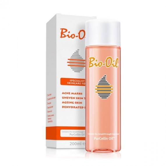 Bio-Oil PurCellin Oil-0