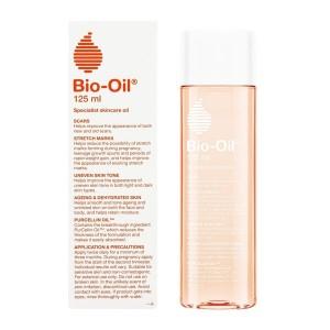 Bio-Oil Specialist Skincare -0