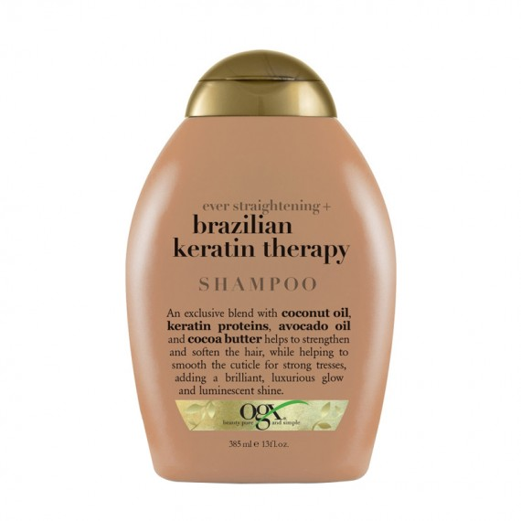 brazilian keratin therapy shampoo-800