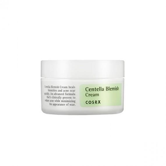 COSRX Centella Blemish Cream-0